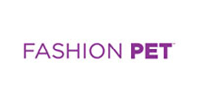 Fashion Pet Ethical Products