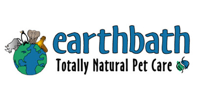 earthbath® - Natural Pet Grooming Products