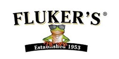 Fluker Laboratories