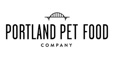 Portland Pet Food Co